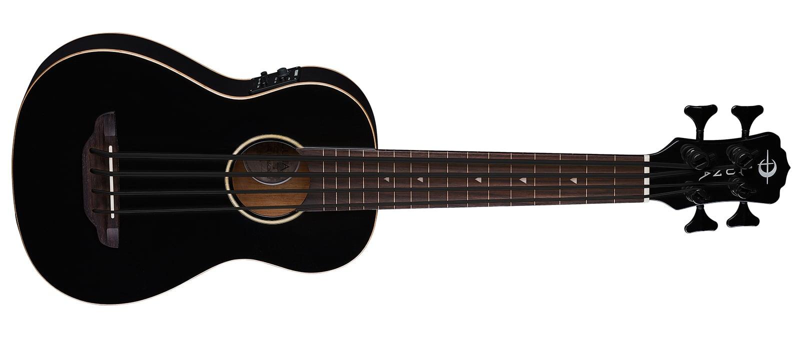 Luna Guitars product Image