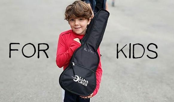 childrens-guitars-by-luna